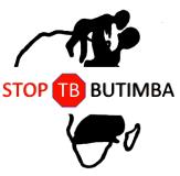 Butimba logo