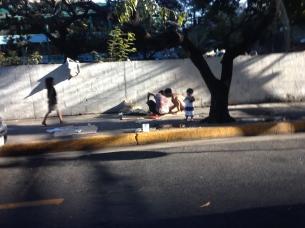 Streets_of_Manila